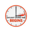 daylight saving time - 78716966