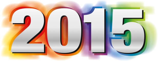 2015 logo, kazy