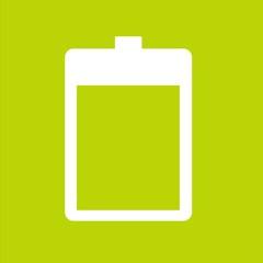Batería energía