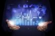 futuristic medicine - 78722359