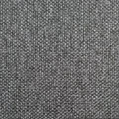 Natural textured grunge dark grey black burlap sackcloth hessian