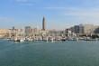 Port de plaisance du Havre, France - 78727979