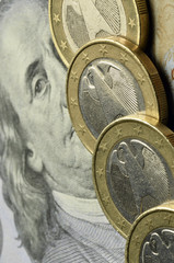 German dollar