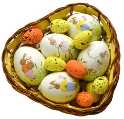 Pascua Pasqua Easter Wielkanoc Páscoa Domingo da Ressurreição
