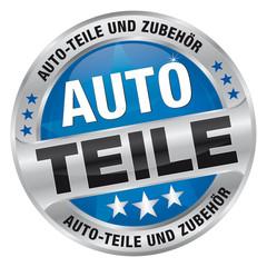 Auto-Teile - KFZ-Teile und Zubehör!