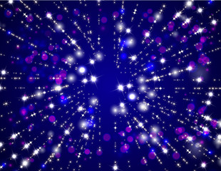 紫輝き49