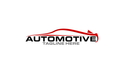 automotive auto logo car