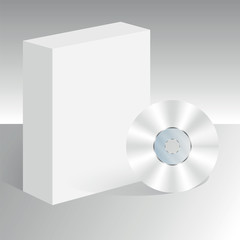 Pacchetti CD
