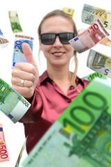 Geld 672