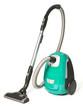 Vacuum Cleaner - 78744745