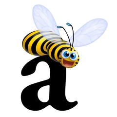 a di ape