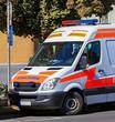 Ambulance - 78747108