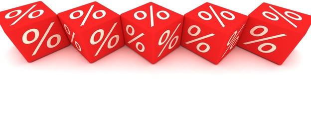 concept of percent