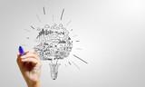 Business ideas - 78758121