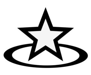 Retro Star Award