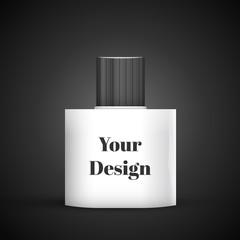 Cosmetic Parfume, Deodorant, Freshener Or Medical Antiseptic
