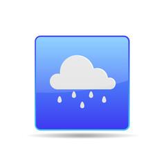 vector icon Weather