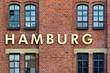 hamburg - 78783777