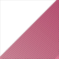 Burgundy tile squares abstract background