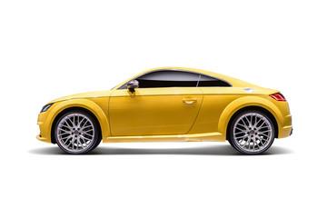 Car_002