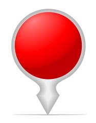 kırmızı buton