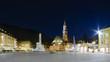 Bolzano - Piazza Walther Von Der Vogelweide - 78787573