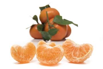 tangerin