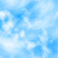 Cloud layers