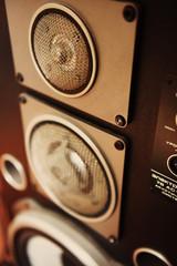 Soviet Sound System