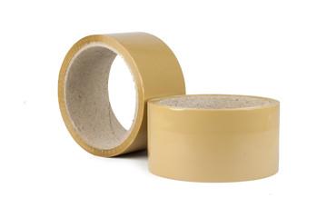 roll tape