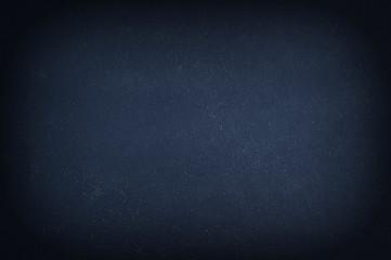 Blue slate.