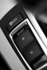 Sport switch