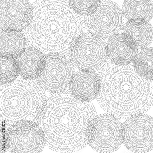 abstract background - 78815702