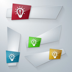 business_icons_template_57