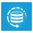 database backup - 78818154