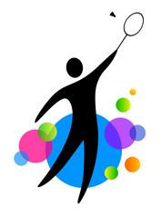 Badminton - 61
