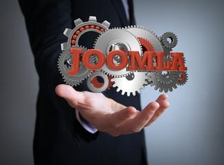 joomla coding