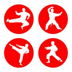 karate - 69