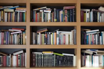 Fondo de librería 2