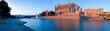 Catedral de Palma de Mallorca - 78823537