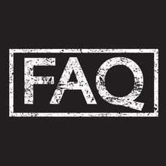 Stamp  FAQ word