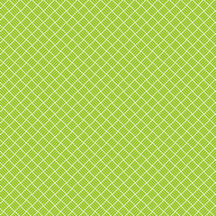green background napkin