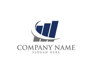 Financial and Accounting logo 15
