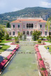 Villa Ephrussi de Rothschild, Saint-Jean-Cap-Ferrat - 78829337