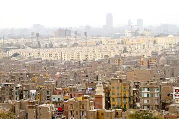 Residential Cairo