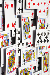playing cards backgrounds 6