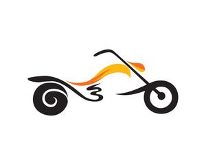 Chopper Symbol