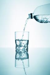 Wasser, Leben