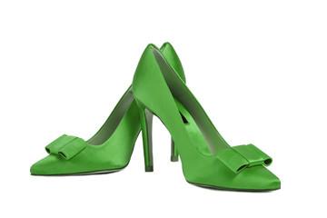 Zapatos 16