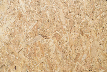 Recycled compressed wood